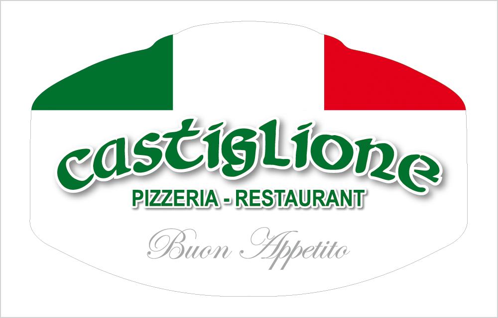 Pizzeria Castiglione