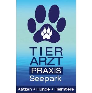 Tierarztpraxis-neu.png