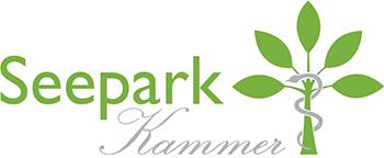 Seepark Kammer