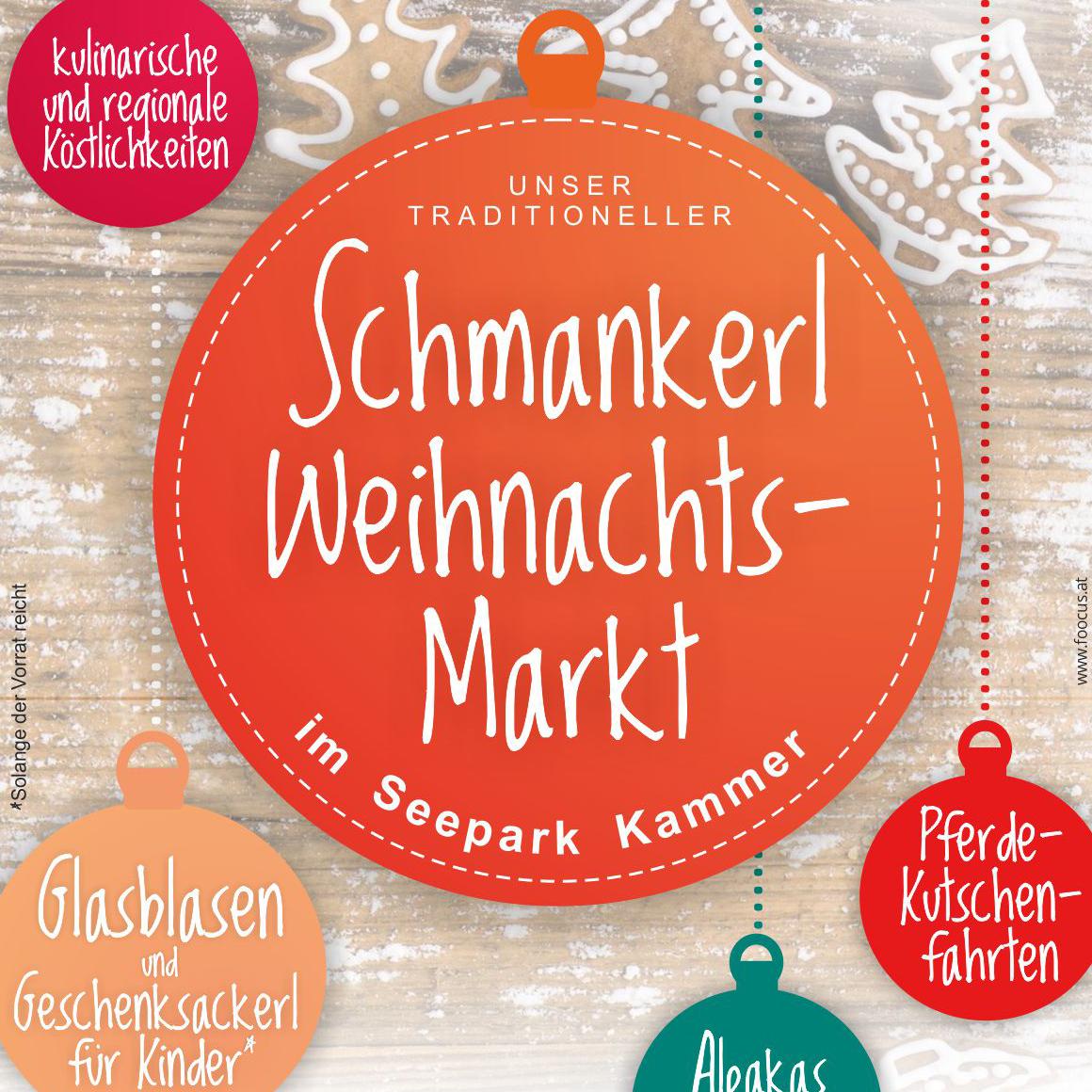 schmankerlweihnachtsmarkt.jpg