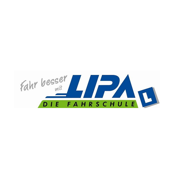 Logo-Lipa-neu.png