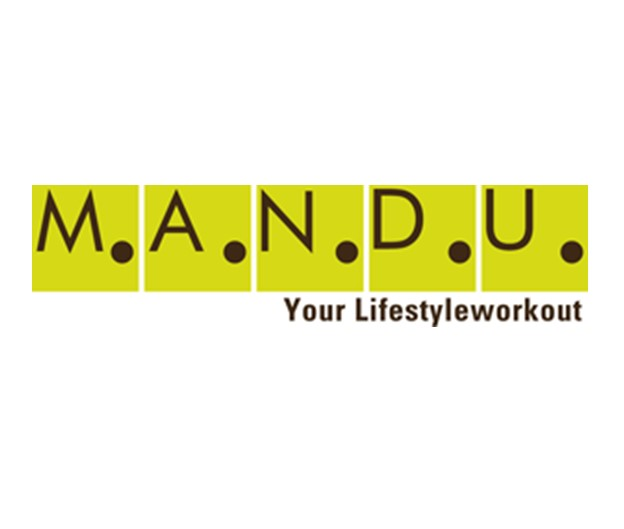 MANDU_1.jpg