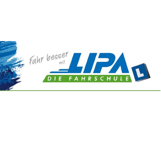 Logo-Lipa.png