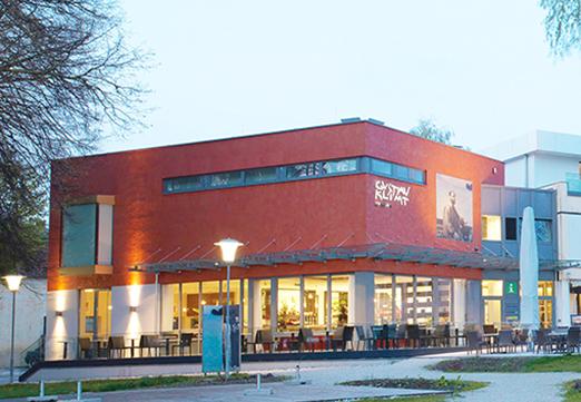 Gustav-Klimt-Zentrum-2015_Michael-Maritsch_1_522_fin-002.jpg