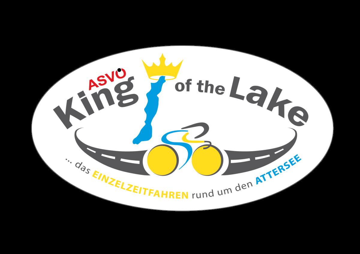 Logo_KingoftheLake_FINAL_2012-01-1200x848.png