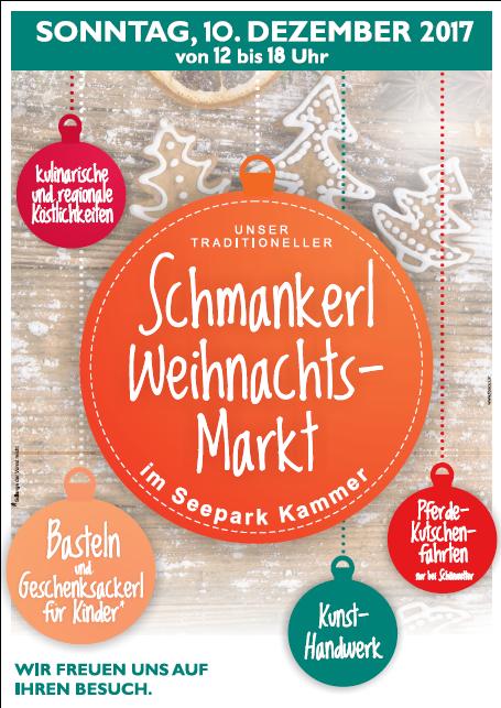 Weihnachtsmarkt-Bild-2017.png
