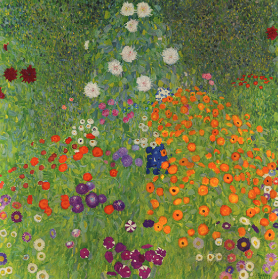 Blumenbild.png